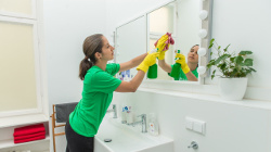 Deep Cleaning Potters Bar